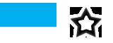 Free forum : Bakugan Thunder Revolution Staff