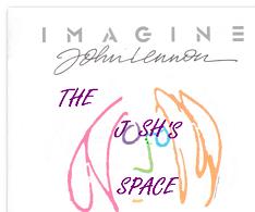 The Josh's Space Imagine1