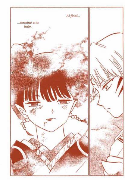 ¿Quien leyó la versión del manga de Viento de Kagura? 374_13