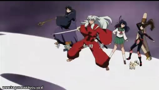 Descarga Directa - Nueva Temporada Inuyasha Kanketsuhen 26/26  ACTUALIZADO! FINAL! Kanketsu-hen1_GROUP