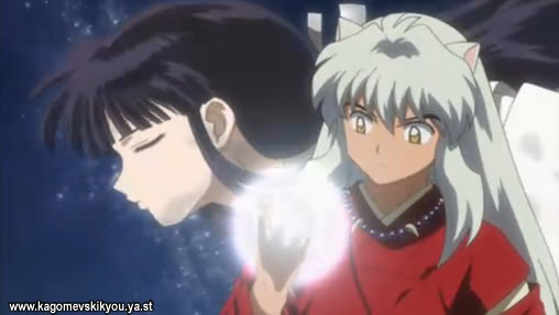 Descarga Directa - Nueva Temporada Inuyasha Kanketsuhen 26/26  ACTUALIZADO! FINAL! Kanketsu-hen1_KIKYOU