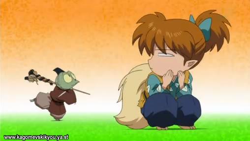 Descarga Directa - Nueva Temporada Inuyasha Kanketsuhen 26/26  ACTUALIZADO! FINAL! - Página 2 Kanketsu-hen1_SHIPPOU_JAKEN