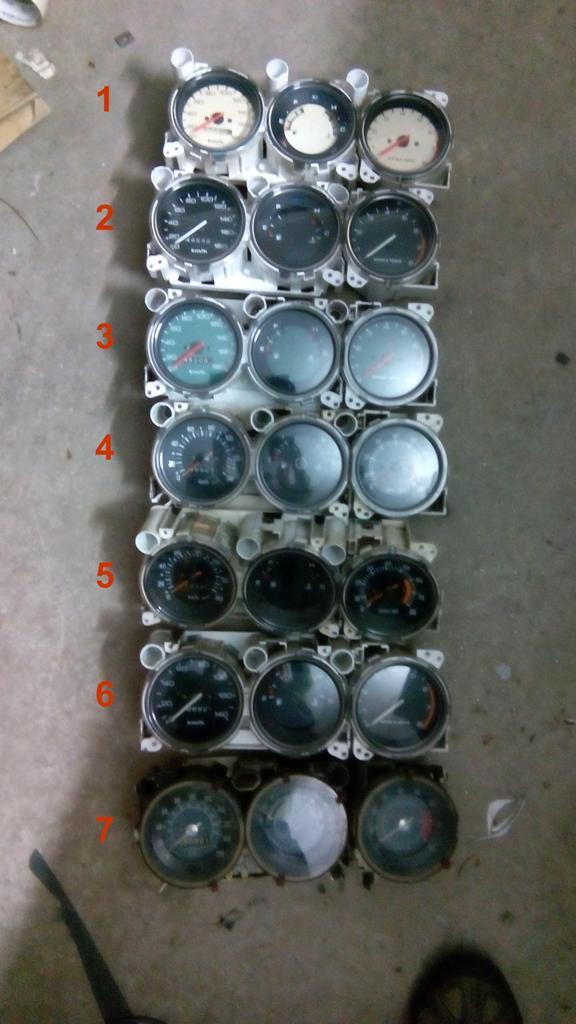 [vendo] PEÇAS DE MUITOS MINIS: vidros verdes, motor 1300 A+ - Página 14 IMG_20150206_115553_zpsad78b123