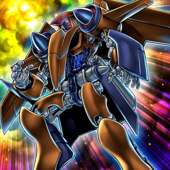 مسابقة اعرف اسم الوحش  - صفحة 5 CRMS-EN040-DarkStrikeFighter