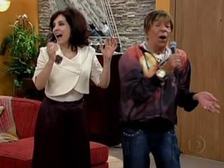 Episódio 2x03 - Quem canta, seus males espanta Snapshot20080527124659