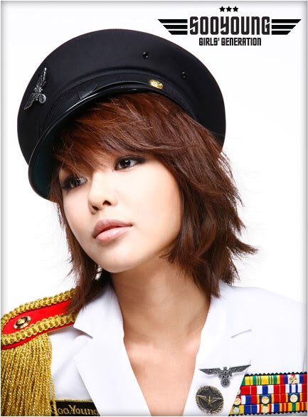 ►• ShikShin - Choi Soo Young •◄ Korea-snsd-030