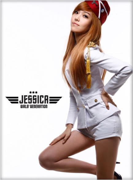 ►• Ice Princess - Jung Soo Yeon •◄ Korea-snsd-031