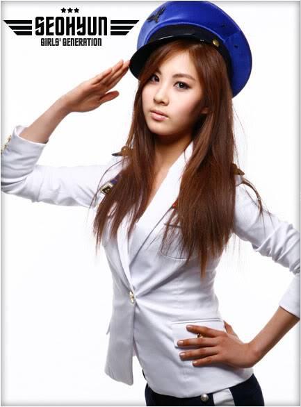 ►• Cute Maknae - Seo Joo Hyun •◄   Korea-snsd-032