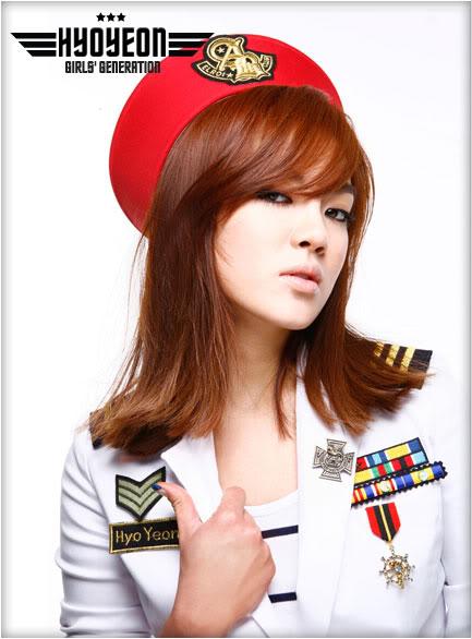 ►• Dancing Queen - Kim Hyo Yeon •◄   Korea-snsd-034