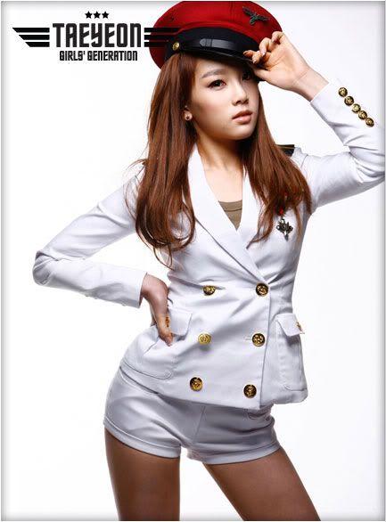 ►• Kid Leader - Kim Tae Yeon •◄ Korea-snsd-036