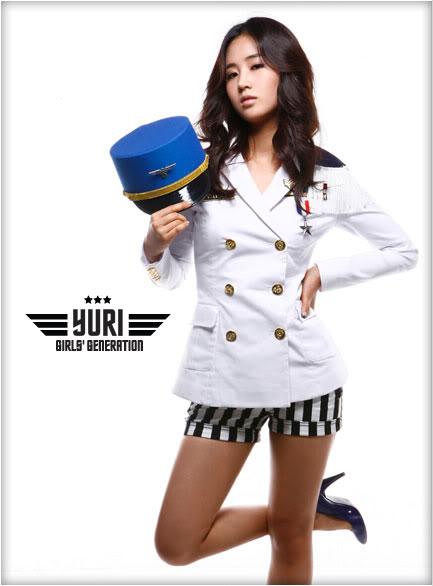 ►• Black Pearl - Kwon Yu Ri •◄   Korea-snsd-037