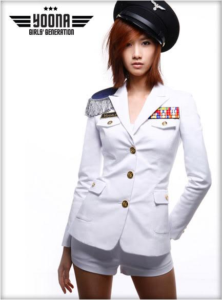 ►• Yoong Chodding - Im Yoon A •◄   Korea-snsd-038