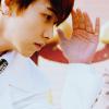 Shin Hae Lee ~ 07SungMin008