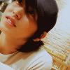 Shin Hae Lee ~ 07SungMin010