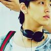 Shin Hae Lee ~ 07SungMin012