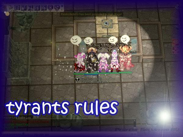 Tyrants Rules 2_919038560l