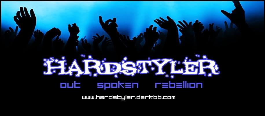 www.Hardstyler.Darkbb.com
