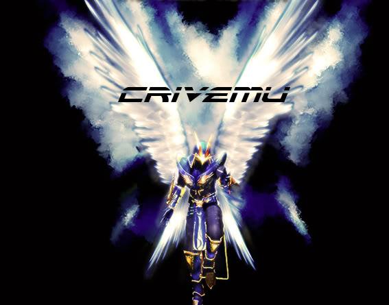 CriveMu