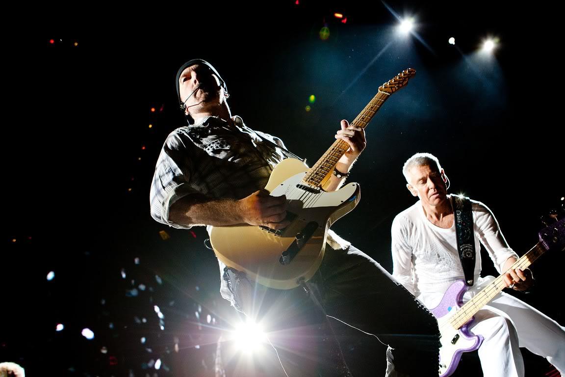 Sexy U2 [Parte 6] - Pagina 18 Edgeadamandywillsher2010