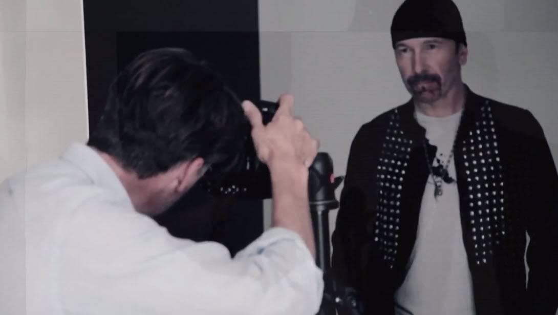Sexy U2 [Parte 6] - Pagina 8 QPhotoshoot20112
