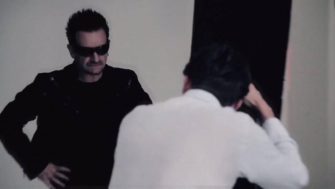 Sexy U2 [Parte 6] - Pagina 8 QPhotoshoot20116