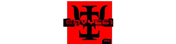 Sigs Envy661sig10copycopy-1