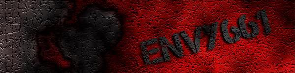 Sigs Envy661sig27copy