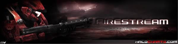 Sigs Firestreamsig1copy