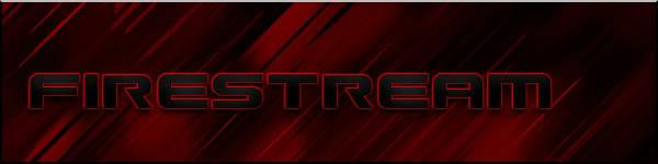 Sigs Firestreamsig2copy