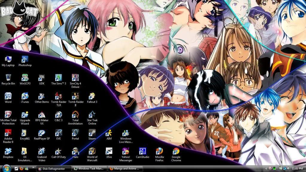 Post your Desktop Wallpaper! Untitled-6