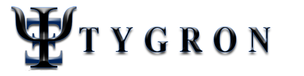 Sigs Tygronsig1copy