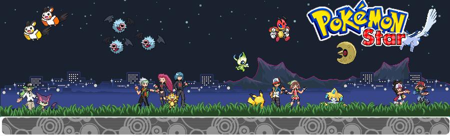 Pokémon Rol