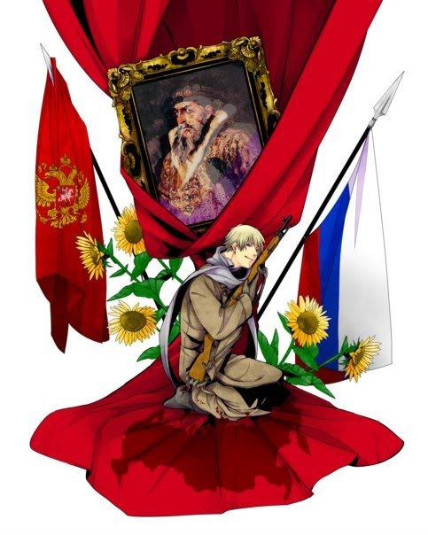 Rusia N1223881051_30954410_2631537