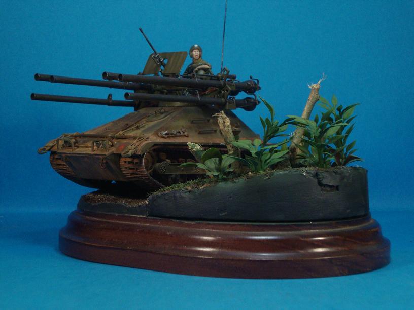 M50 A1 ONTOS - ACADEMY DSC03159_zpsbd1677df