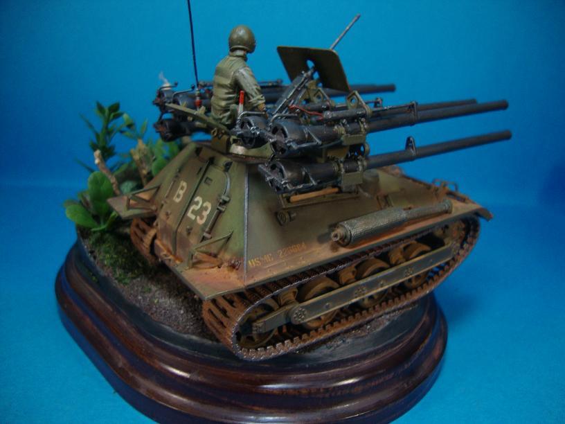 M50 A1 ONTOS - ACADEMY DSC03165_zps84b2470d