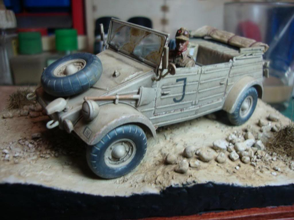 kubelwagen DAK con terrenillo DSC03459_zps1d7195e3