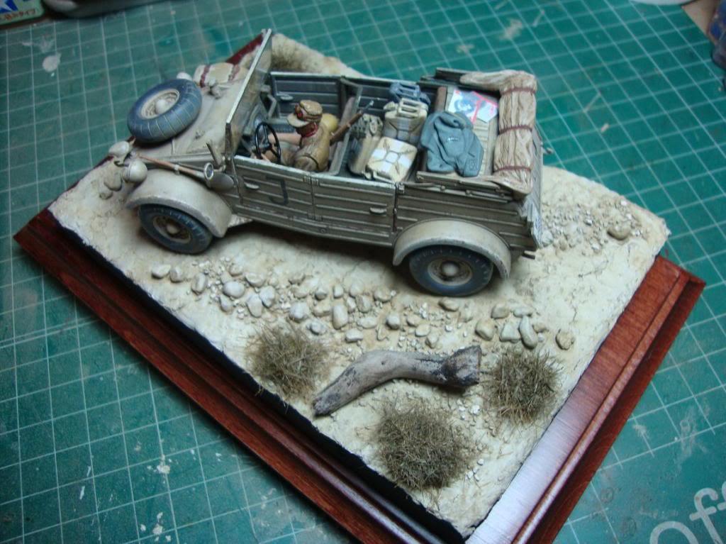 kubelwagen DAK con terrenillo DSC03464_zps8a97edd8