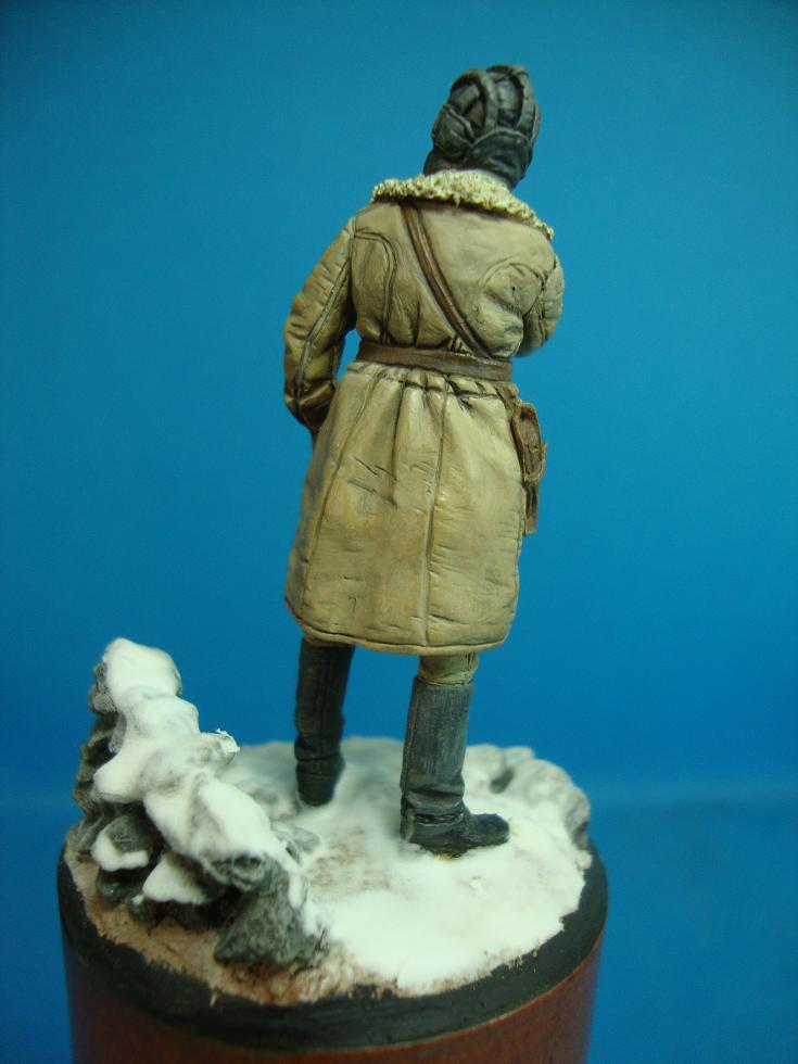 RUSIAN  TANK COMANDER - 54 mm -  alexander miniatures DSC03941_zps41c6a736