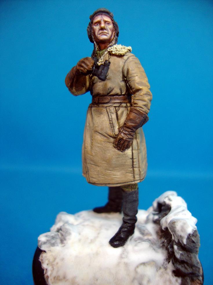 RUSIAN  TANK COMANDER - 54 mm -  alexander miniatures DSC03949_zpsf7e3d4a7