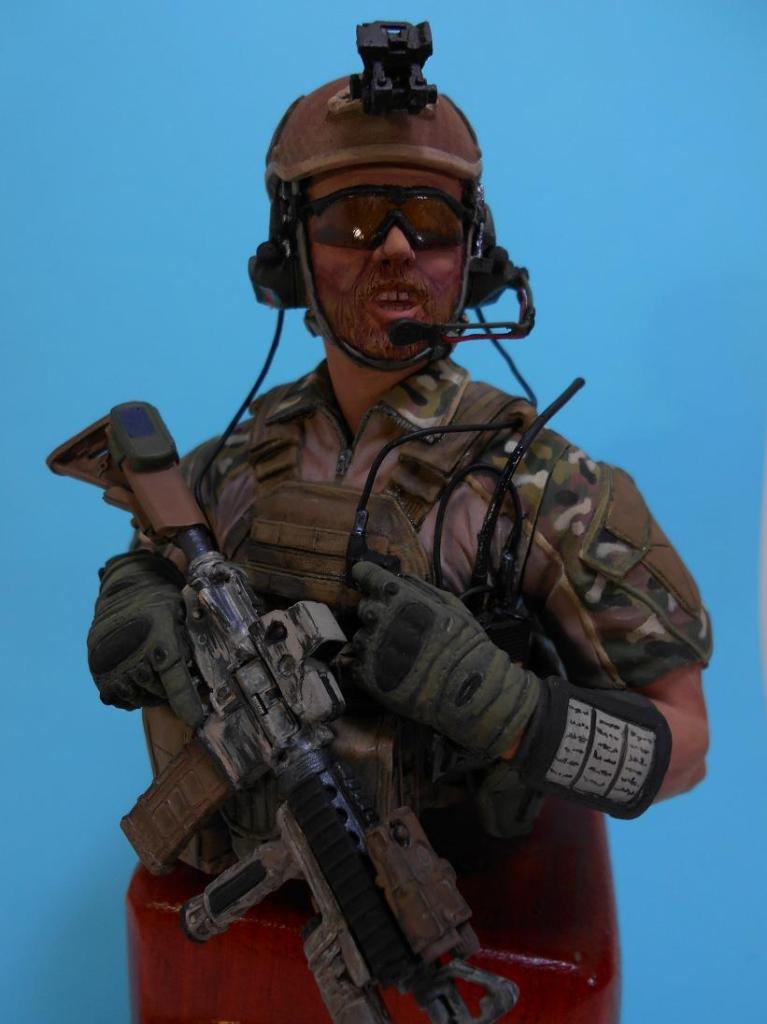 US navy seal  DSCN0016_zps4xzp05vc