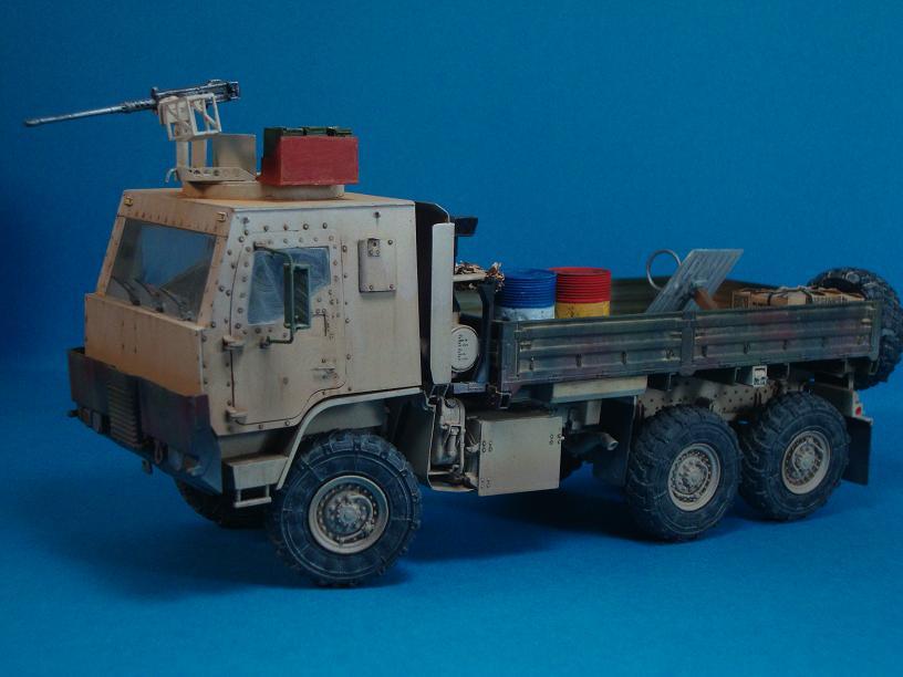 M-1078 Armoured Cab. DSC03601_zps29d2c3b3