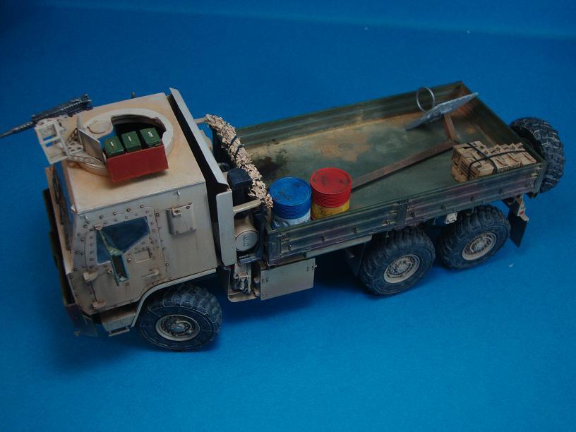 M-1078 Armoured Cab. DSC03602_zps65ed5ebf