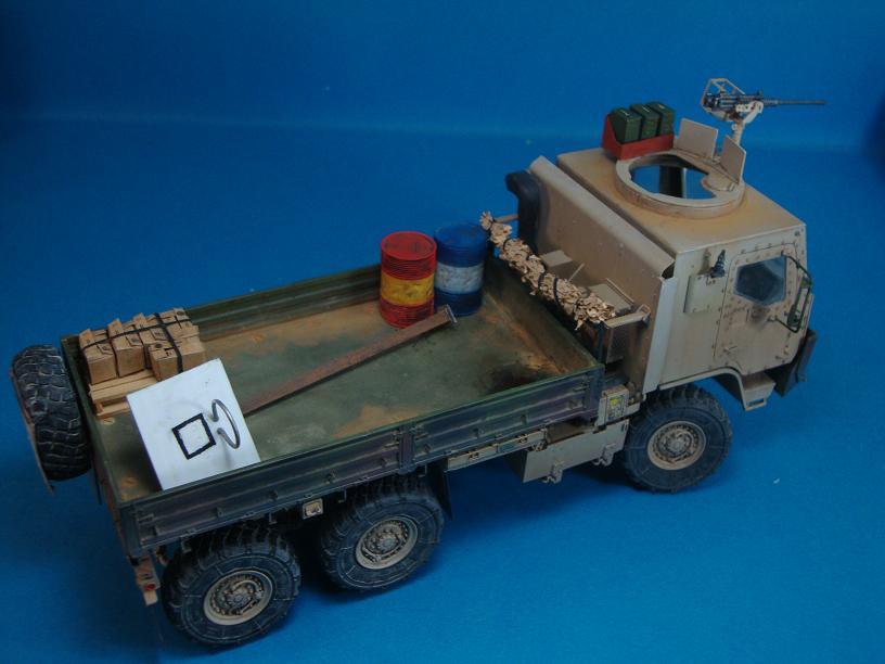 M-1078 Armoured Cab. DSC03603_zps4e3e9162