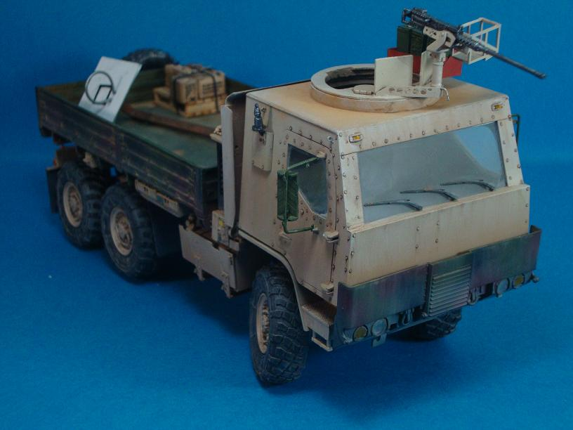 M-1078 Armoured Cab. DSC03604_zps22d5f84f