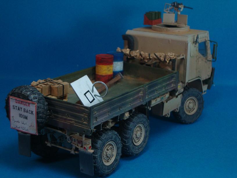 M-1078 Armoured Cab. DSC03605_zpsa1881d61