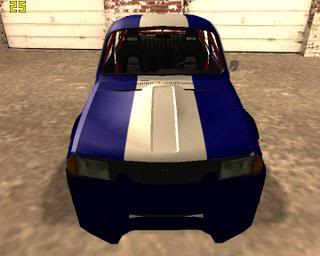 My Dacia Colection Gallery27