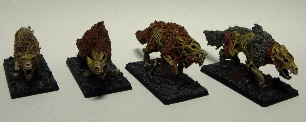 [Mordheim] Hommes de main Morts-vivants Loups_funestes1