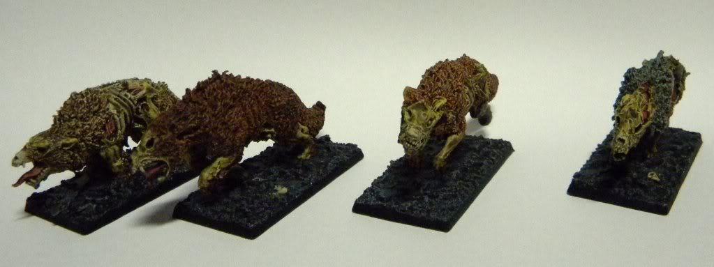 [Mordheim] Hommes de main Morts-vivants Loups_funestes2