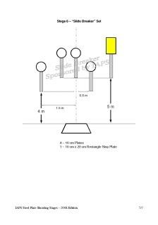 IAPS steel plates shooting IAPS_Steel_Plate_Shooting_Stages-2