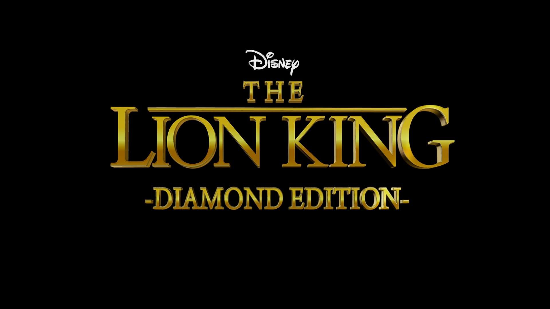 [BD + DVD] Le Roi Lion (24 août 2011) BluNewsExclusiveDiamond03